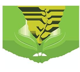 Satguru agro Logo